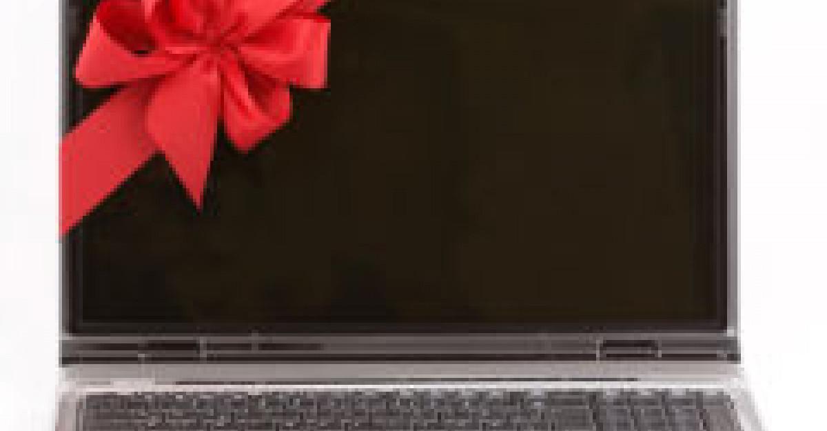 Castiga un laptop Acer Aspire Celeron