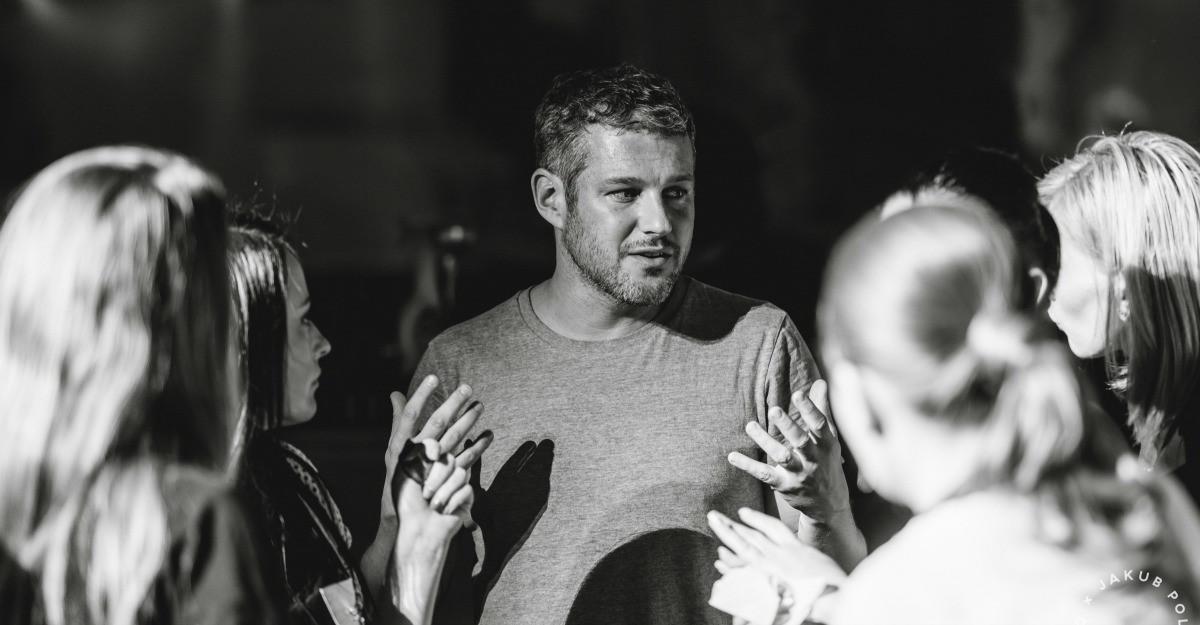 Jakub Polanka, designerul-fenomen