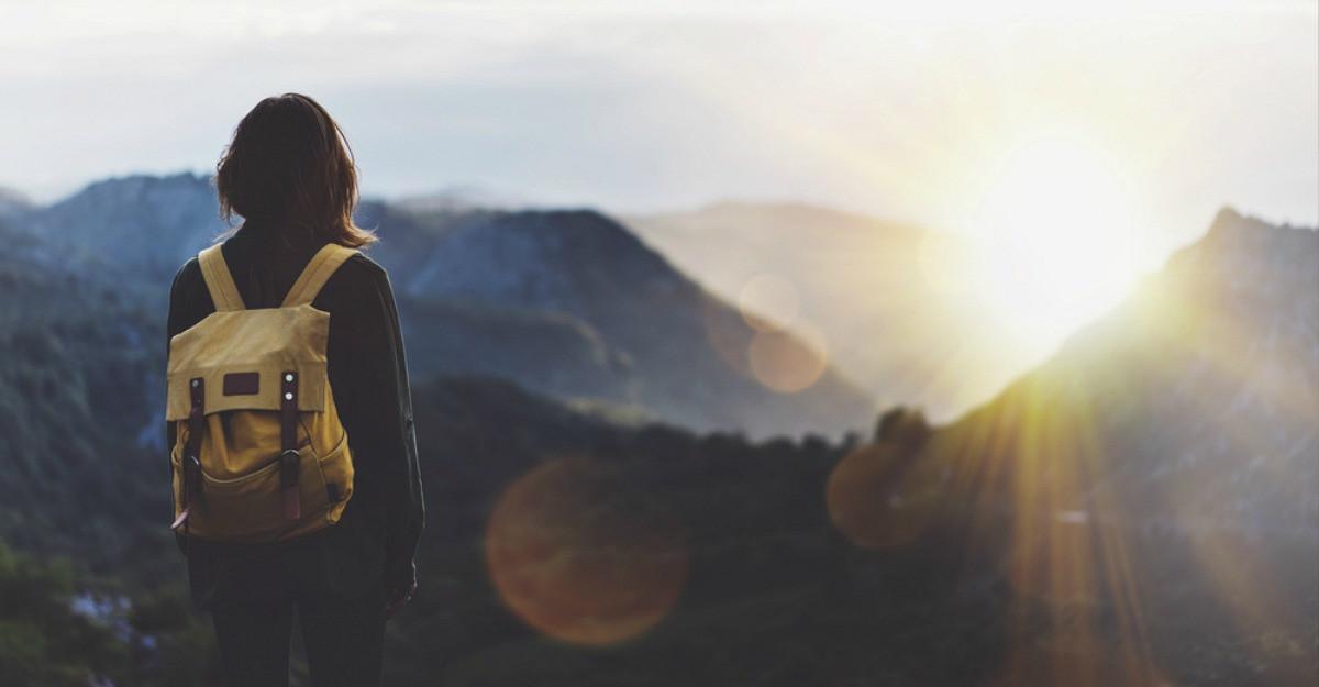 Zile libere 2020: Cum sa te bucuri de vacante cu mai putine zile de concediu