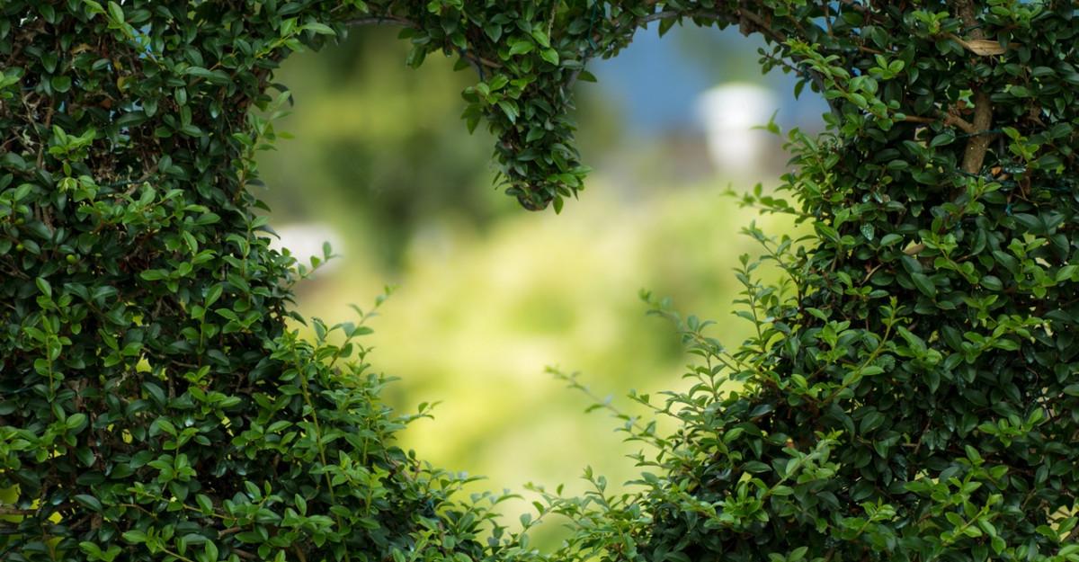 5 trucuri pentru a reaprinde flacăra iubirii