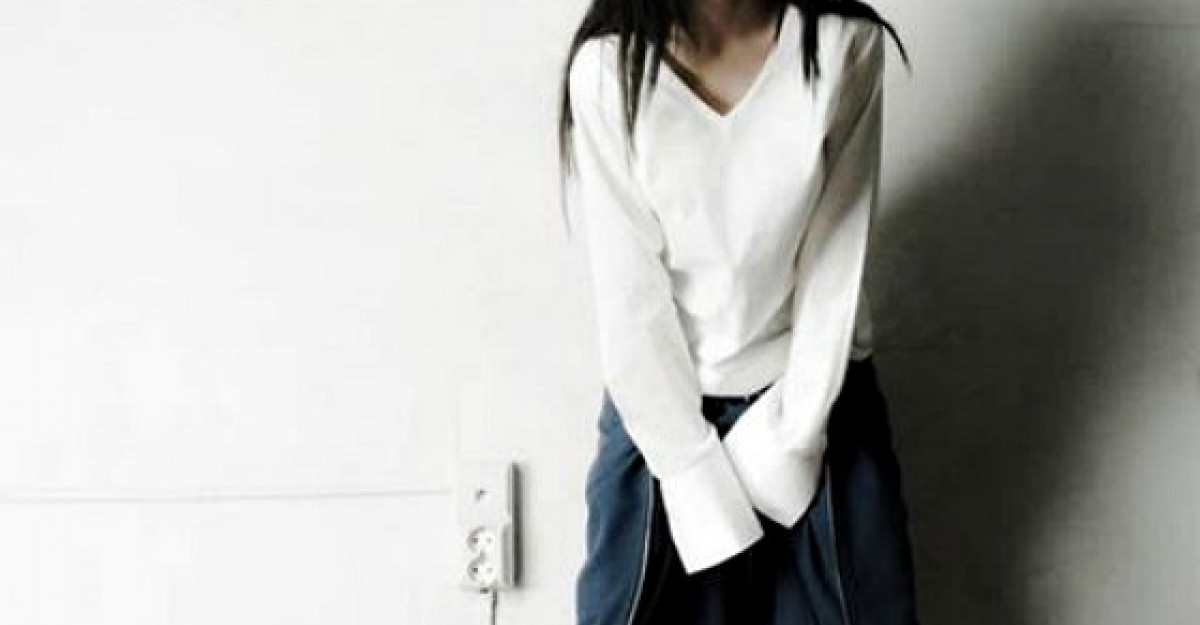 Reprobable a facut din arta moda si spune asa: 'Esti mereu cine te imbraci. Punct'