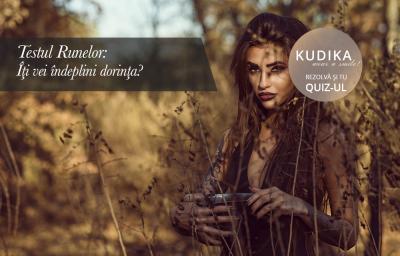 Testul Runelor: Iti vei indeplini dorinta?