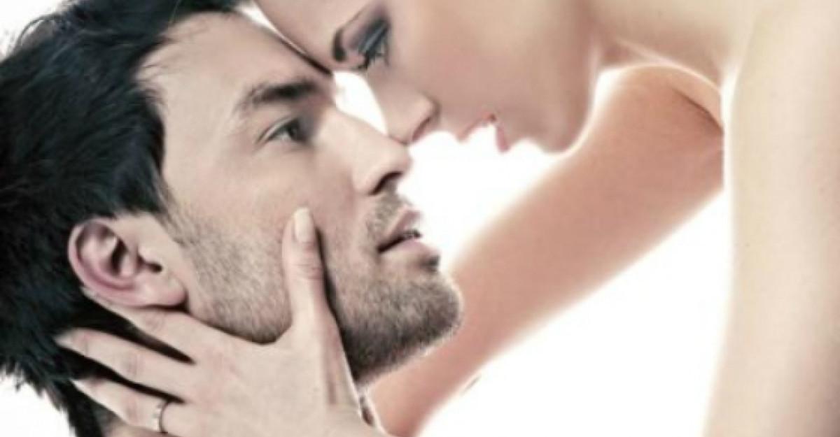 Top 10 citate despre dragoste si relatii