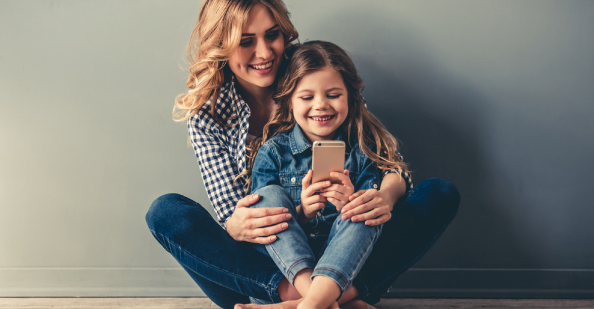 Ziua Sigurantei pe Internet. Facebook vine in sprijinul parintilor cu 10 sfaturi
