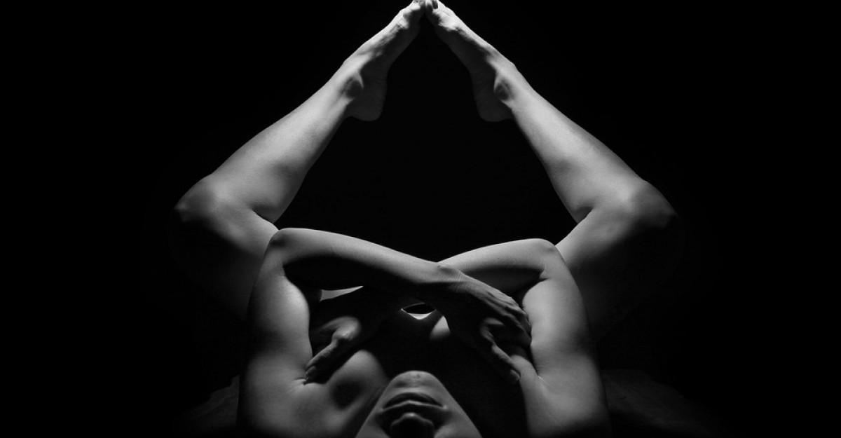 Tipurile fundamentale ale orgasmului feminin? Tu ce stii despre ele?