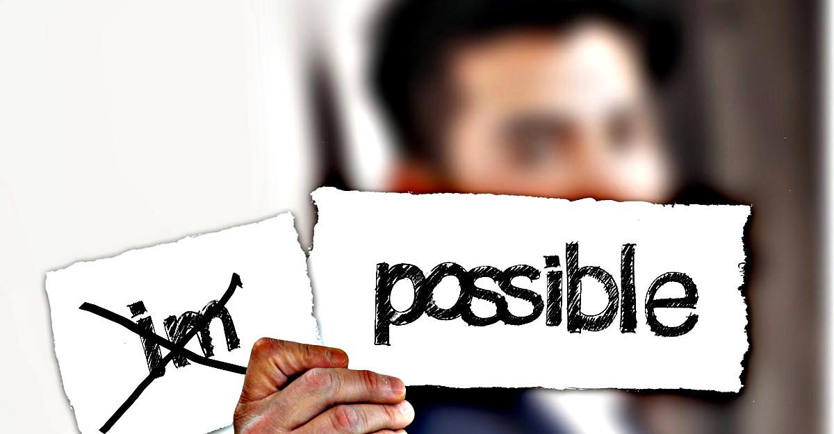 10 trăsături ale oamenilor optimiști