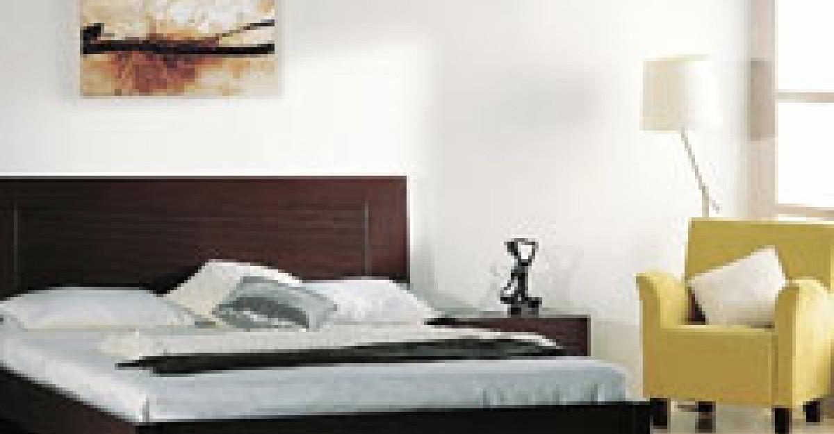 16 piese de mobilier pentru dormitorul tau