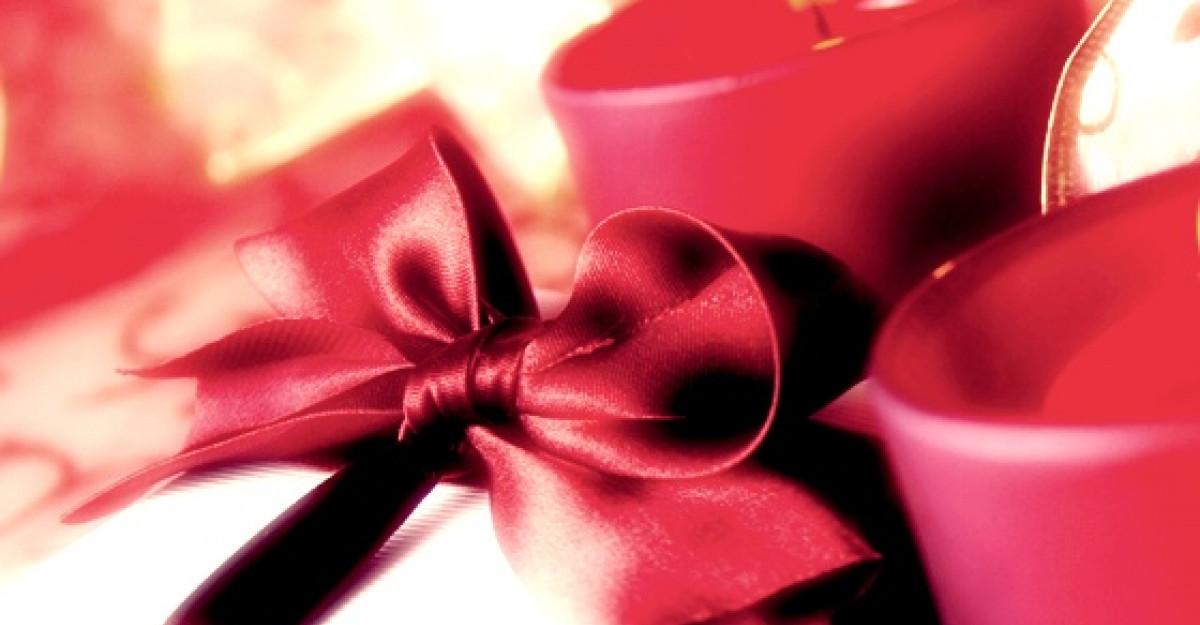 Cadouri de Mos Nicolae pentru zodia lui