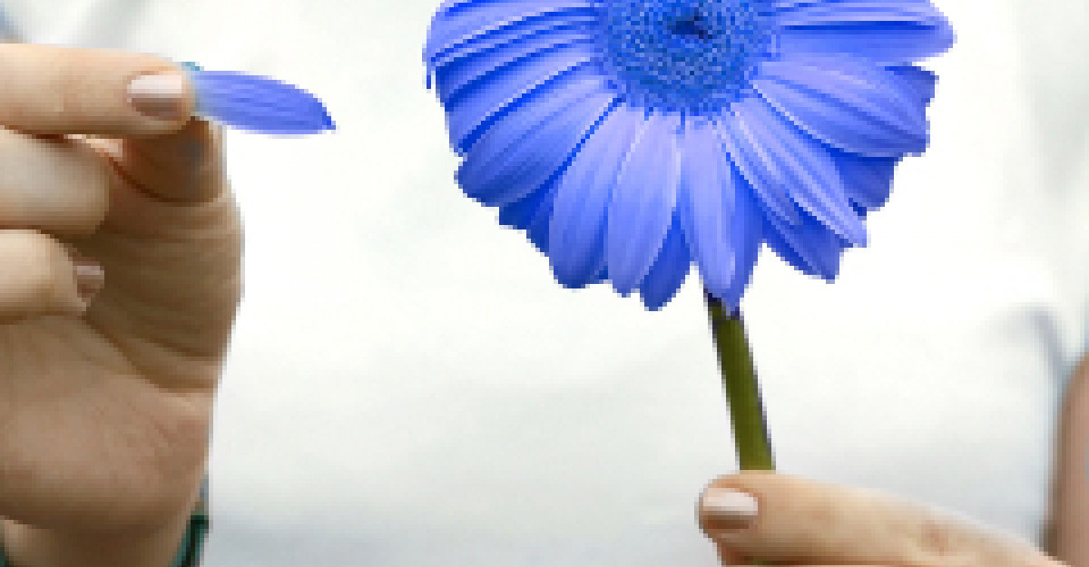Astrologie: Trasaturi, compatibilitate si iubire in horoscopul floral
