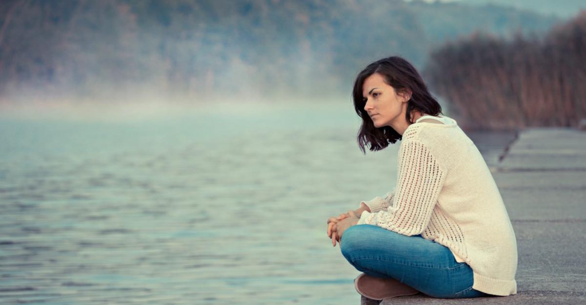 3 complimente care pot declansa traume adanci: Nu le oferi niciodata altei femei!