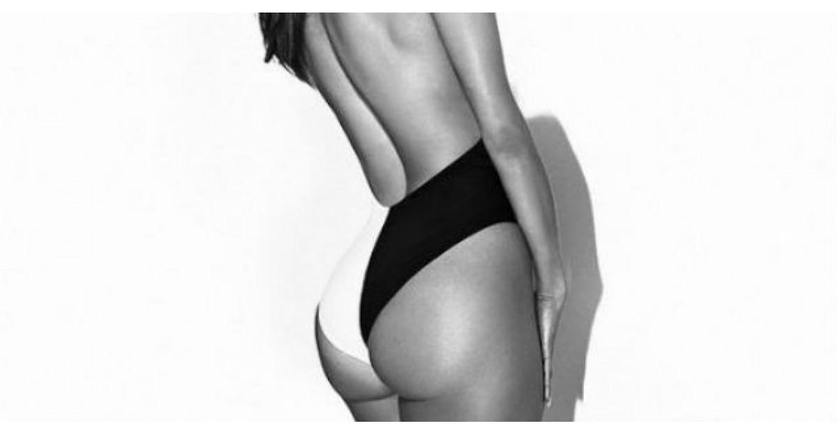 Scapa de celulita in mod SIGUR: Sfaturi eficiente de la Jennifer Lopez