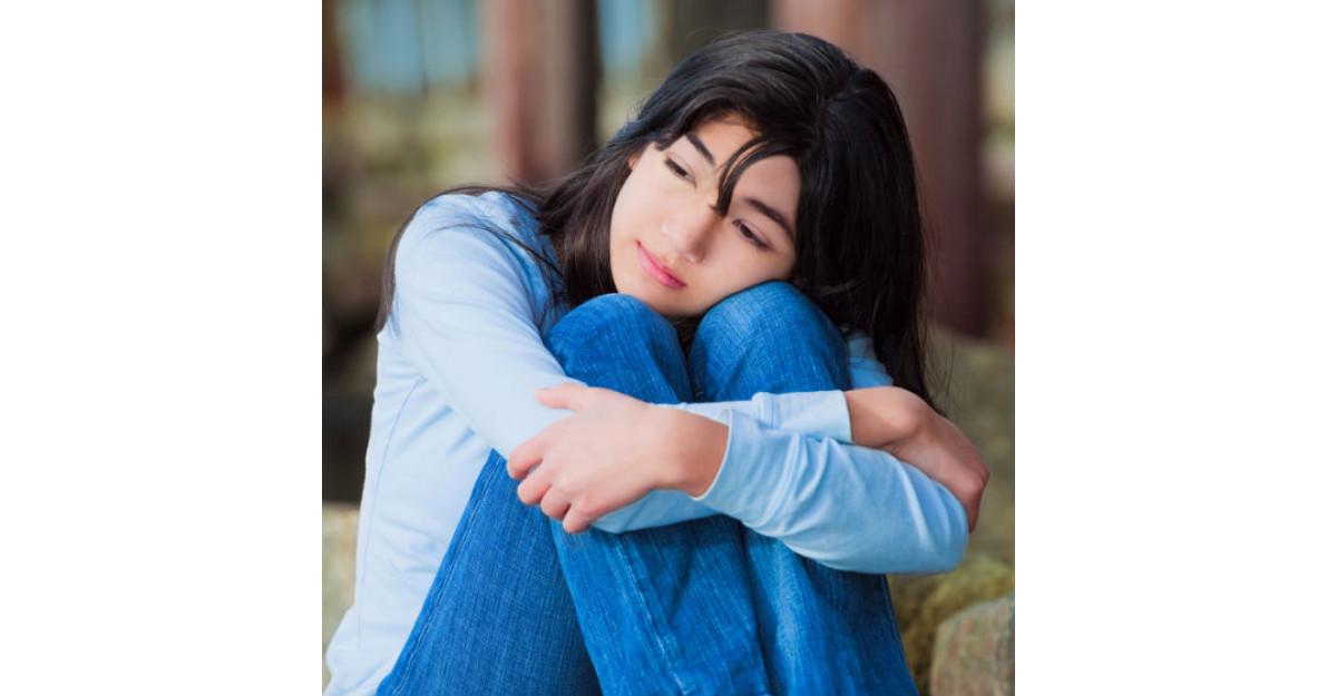 4 metode simple pentru a combate astenia de primavara