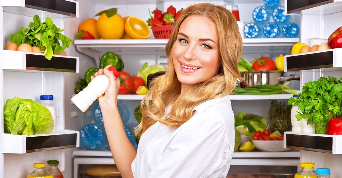 Principiile unei diete echilibrate: ce este recomandat să mâncăm pentru a ne menține sănătatea