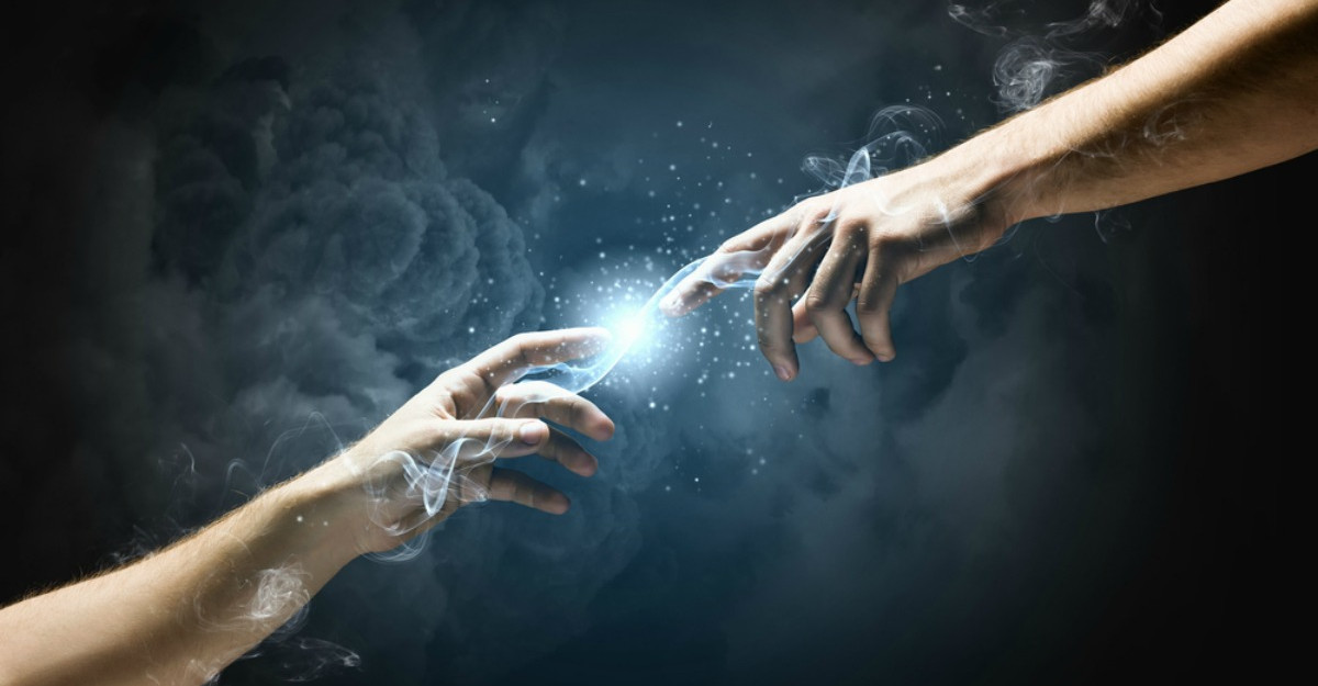 4 Pași care te vor ajuta să te înțelegi mult mai bine cu cei din jur
