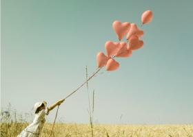 Vrei sa fii fericita? Conecteaza-te cu inteligenta inimii