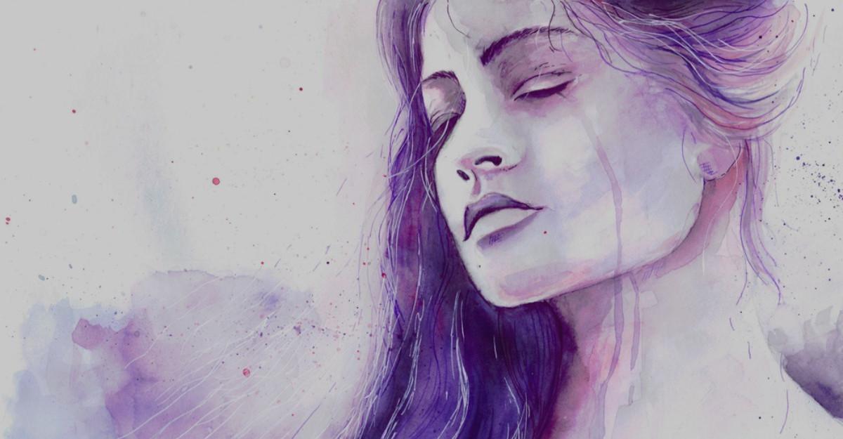Emotiile intense te ajuta sa evoluezi continuu si iti imbogatesc viata