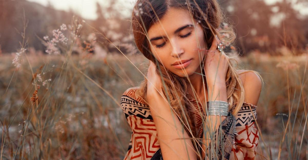 6 modalitati prin care sa ai grija de tine cand oamenii te dezamagesc