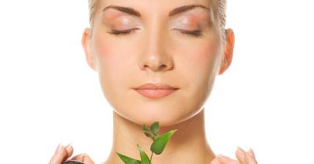Homeopatia stimuleaza imunitatea