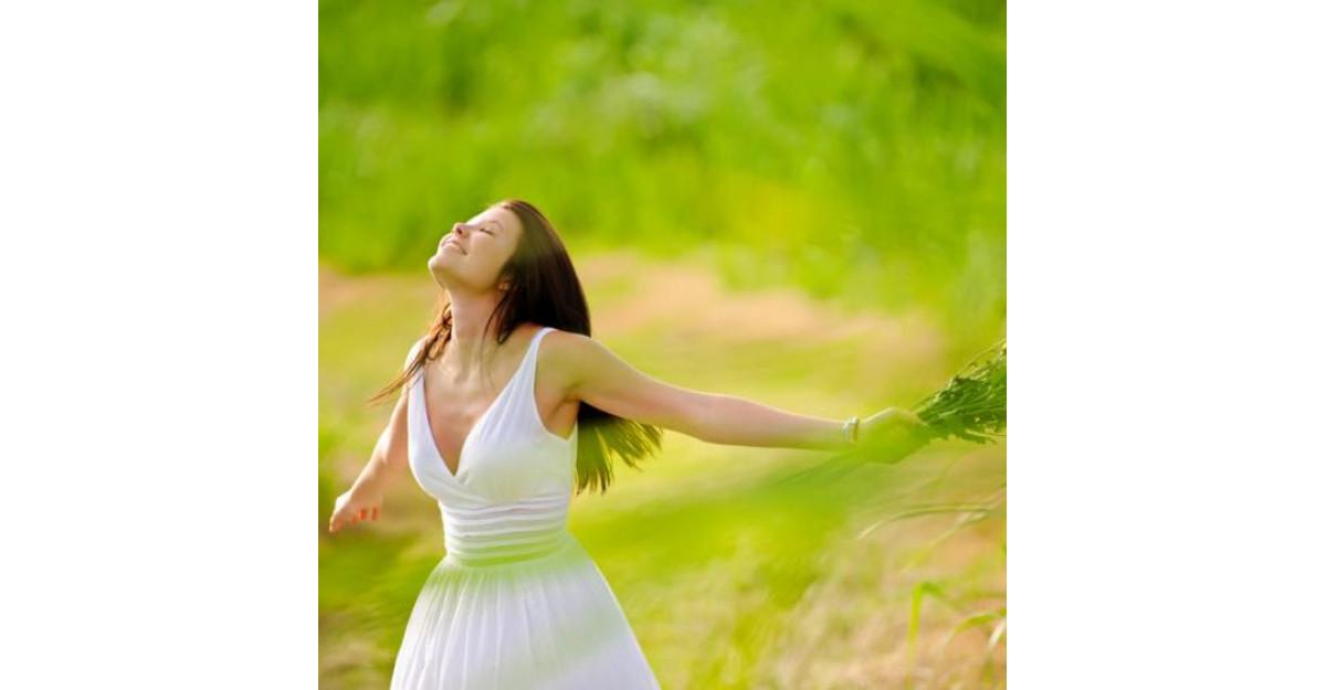 Optimismul, drumul catre o viata frumoasa si implinita