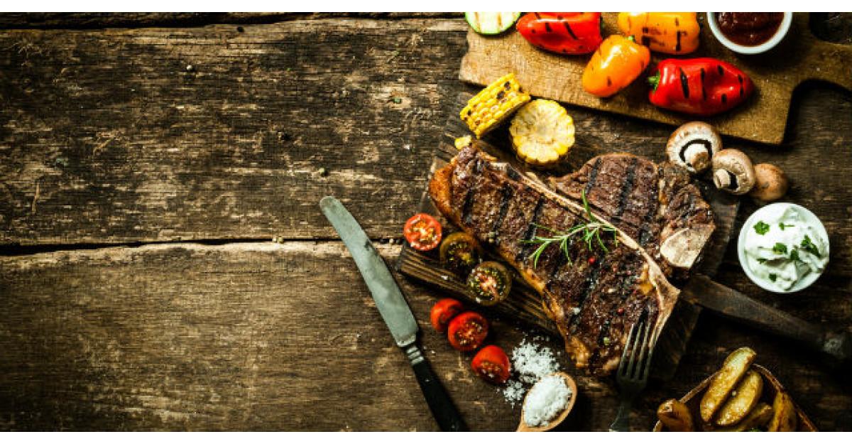 Alimentul care creste RISCUL DE DEMENTA si DIABET. Il consumi ZILNIC!