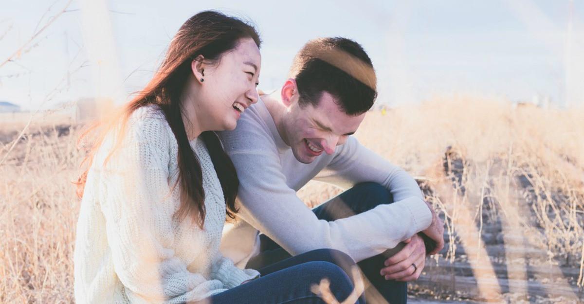 4 secrete ale cuplurilor cu outfituri perfect coordonate