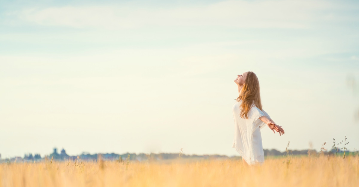 Vindecă-ți emoțiile pentru a-ți vindeca viața