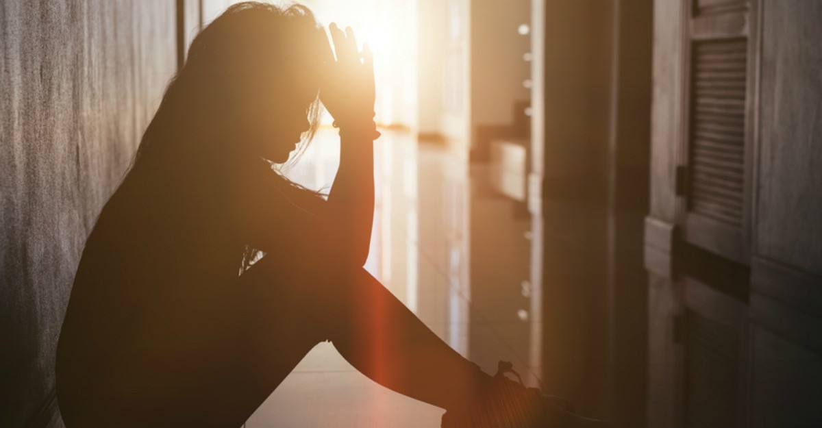 3 rani emotionale din trecut care te impiedica sa evoluezi