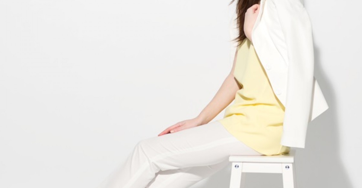 Brandul romanesc de moda ETIC a dechis un nou magazin in Galeria Comerciala Auchan Titan