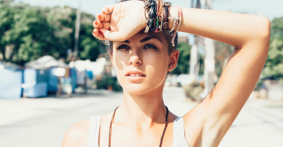 Sfarsit de vara: 50 de lucruri obligatorii pentru fericirea ta