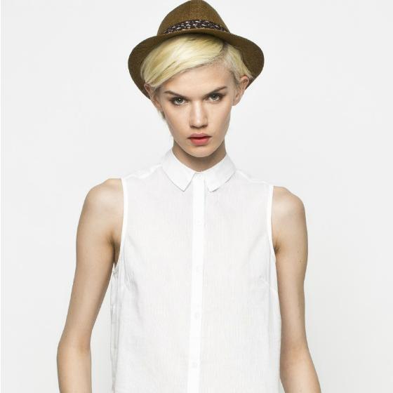 Stil minimalist: cum il obtii si totusi sa arati ca o fashionista