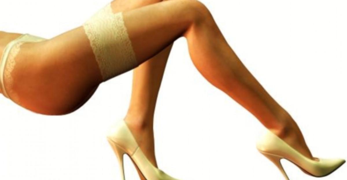 7 simptome genitale care ar trebui sa te trimita la medic