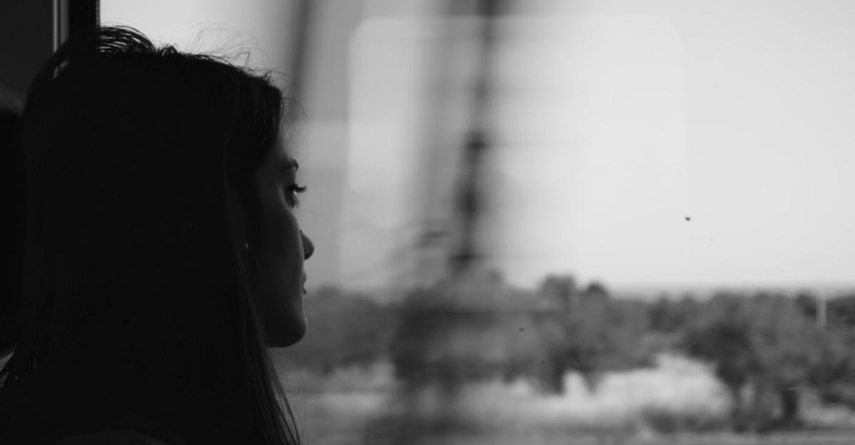 De ce admiram vulnerabilitatea la ceilalti, dar nu la noi insine?