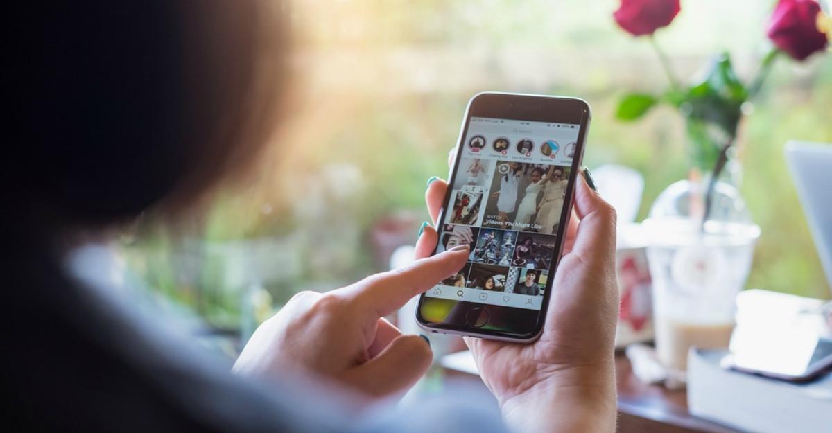 Instagram iti scade stima de sine? 3 tipuri de conturi carora sa le dai Unfollow chiar azi
