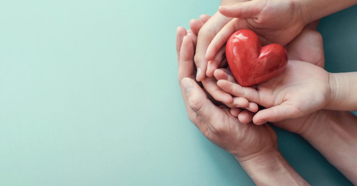 Apel pentru Institutul de Boli Cardiovasculare și Transplant din Tg. Mureș: medicii au nevoie urgentă de ajutor