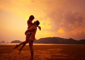Horoscopul dragostei: Cum stai cu iubirea in luna August 2018