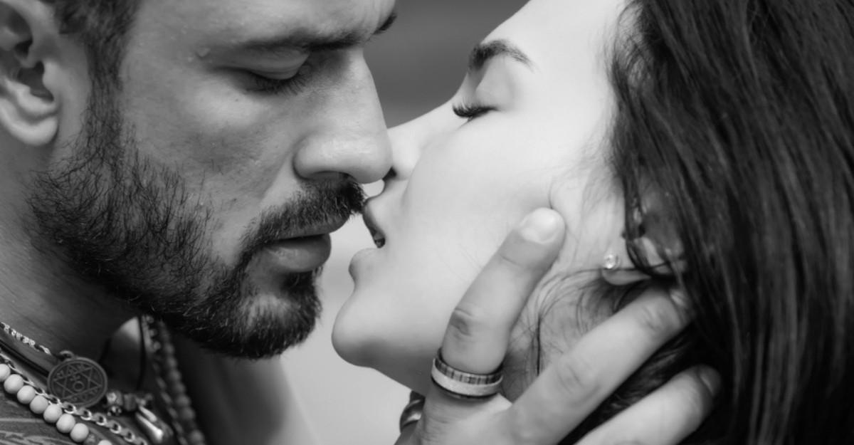 Ce se intampla cand un barbat iubeste cu adevarat?