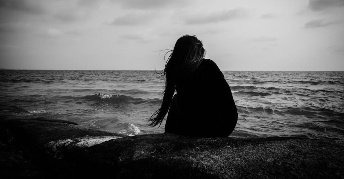 9 obiceiuri despre care nu știai că sunt semne ale anxietății