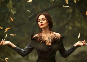 Horoscop septembrie 2018: Previziuni pentru fiecare zodie