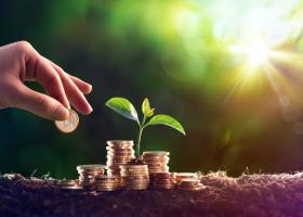 Cinci feluri în care îți poți cheltui banii mai cu folos