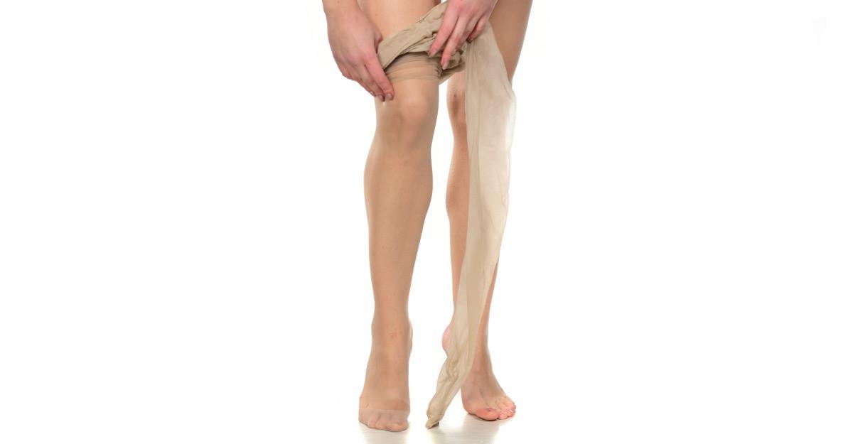 Dresuri in culoarea piciorului - must have in garderoba ta