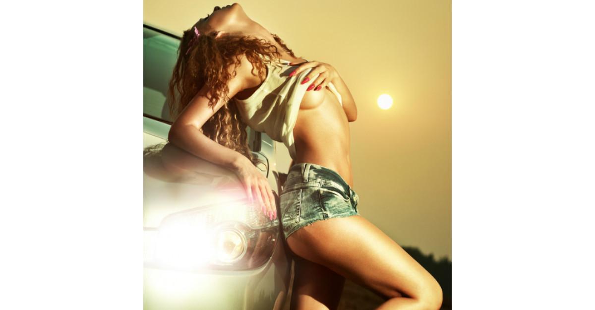 Protejeaza-ti pielea de razele soarelui in mod natural!