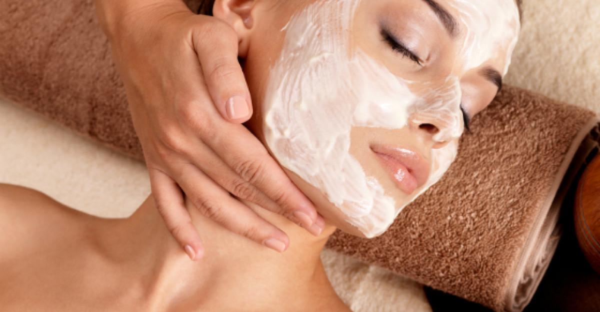 Cele mai cautate 5 tratamente cosmetice pe care trebuie sa le incerci