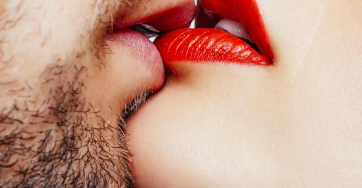Liber la sarutat