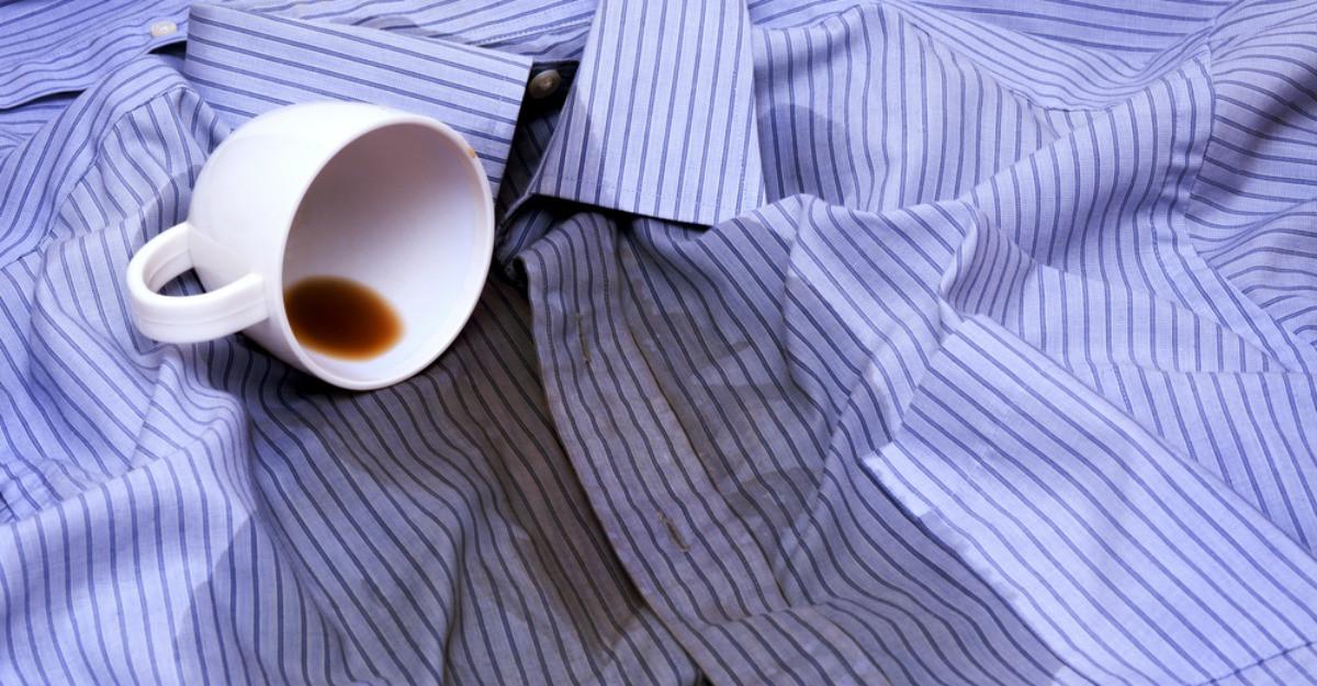 5 motive pentru care hainele tale se deterioreaza mai rapid decat e normal