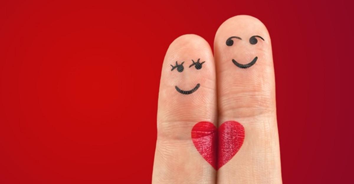 Citate amuzante despre casatorie si viata de cuplu