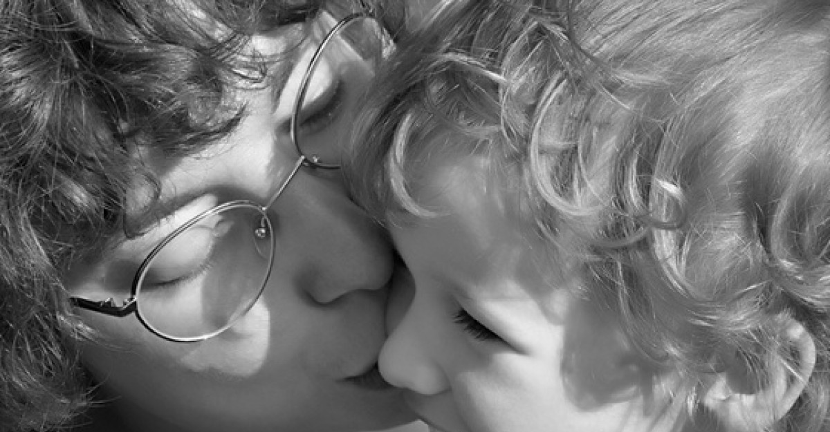 30 Lectii de viata pe care le-am invatat de la mama
