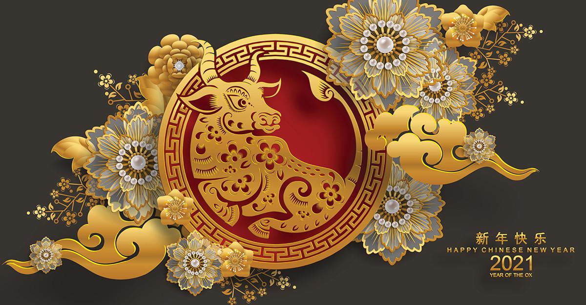 Horoscop CHINEZESC 2021: Anul Bivolului Alb de Metal, previziuni generale pentru fiecare zodie în parte