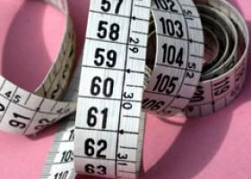 6 Trucuri care iti imbunatatesc dieta