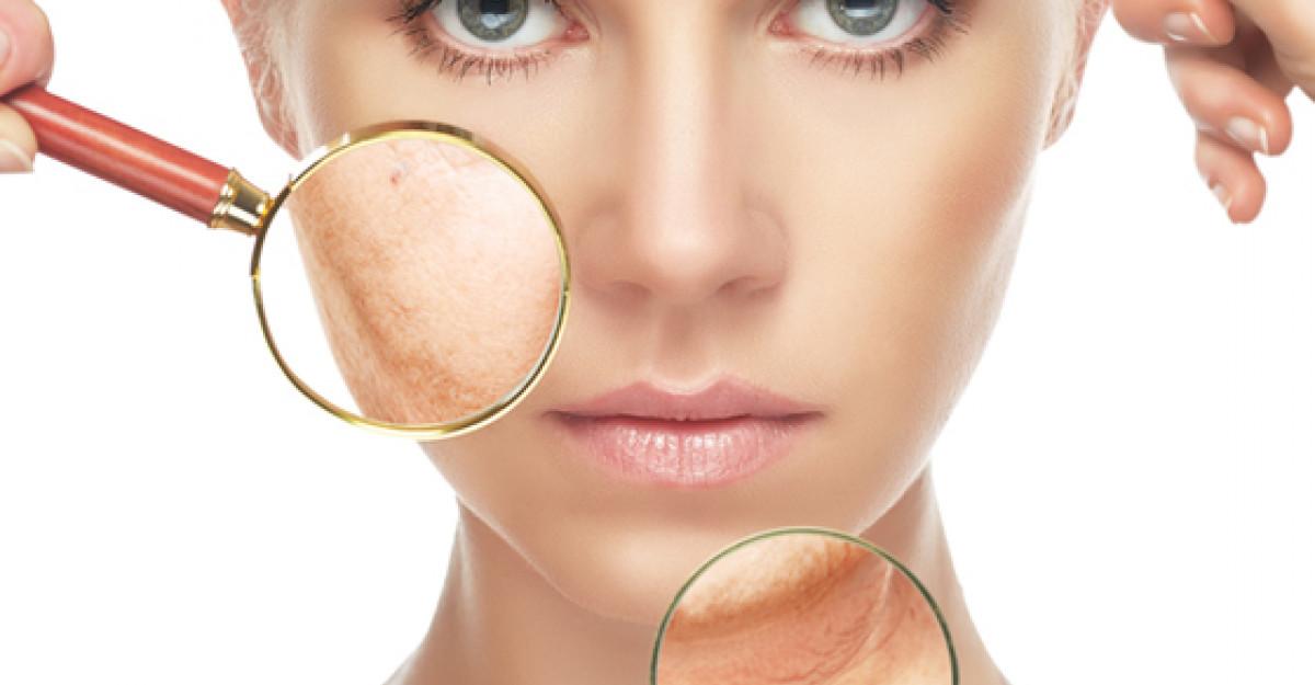 8 obiceiuri care iti distrug pielea