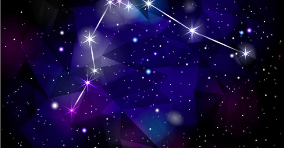 Horoscop noiembrie 2014: Top 3 zodii a caror viata se schimba radical in Luna lui Brumar